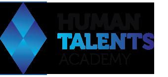 Human Talents Academy